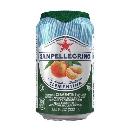 san-pellegrino-clementina-sparkling-beverage-111-fluid-ounce-24-per-case