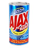 AJAX Hidden Can Diversion Safe
