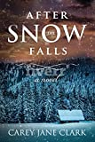 After the Snow Falls (Journeys of Hope Book 1)