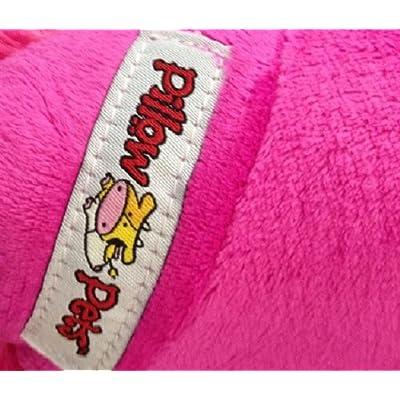 Pillow Pets My Hello Kitty Plush, 18