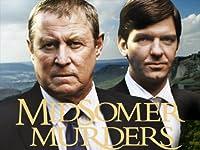 amazoncom midsomer murders season 9 amazon digital