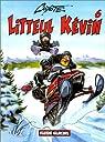 Litteul Kévin, tome 6 par Coyote
