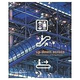 Up, down, Across, Alisa Goetz, 1858942144