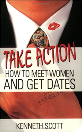 How to meet dates