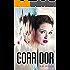 The Corridor (The Corridor Duology, Book 1)