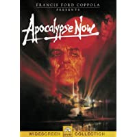 Apocalypse Now [Import]