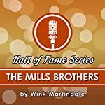 The Mills Brothers   Wink Martindale