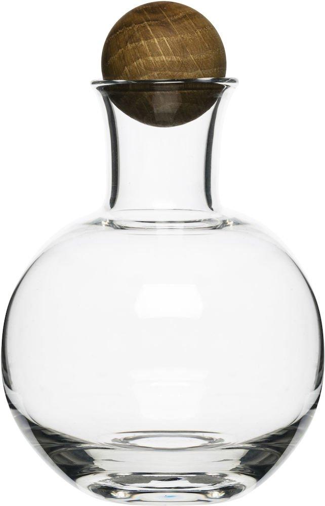 Measured Pourer or Precision Liquor Bottle Pour Spout Premier Global 12 count NEON BLUE 1 oz