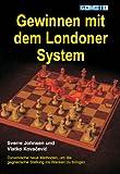 Gewinnen Mit Dem Londoner System
