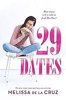 29 Dates