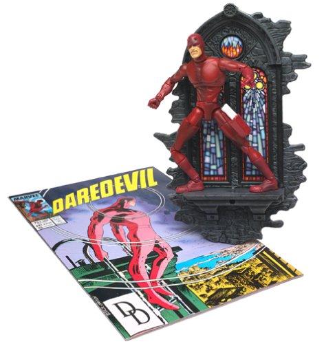 servicio honesto Marvel Legends Spiderman Spiderman Spiderman Classics Series 2 Darojoevil  entrega rápida