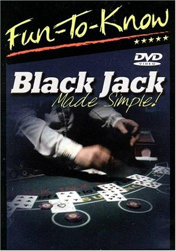 Fun to Know - Blackjack Made Simple ()