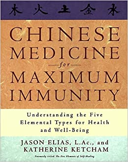 __ONLINE__ Chinese Medicine For Maximum Immunity: Understanding The Five Elemental Types For Health And Well-Being. several Trends docil temprano field dividend include 517A6KNSNRL._SX258_BO1,204,203,200_