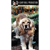 Gary Null's Natural Pet Care