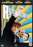 Rushmore [Import anglais]