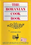 The Romanian Cook Book