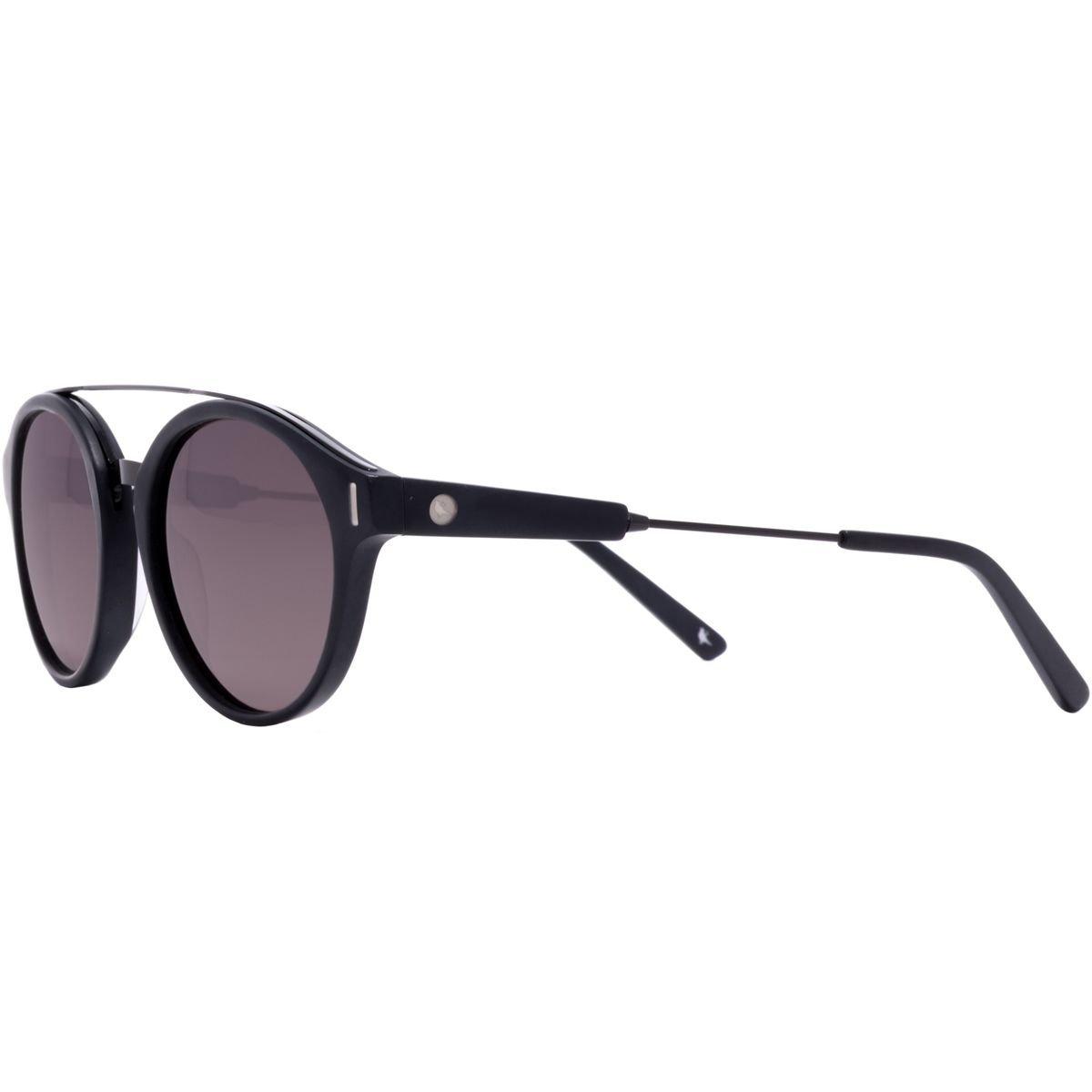 Clothing & Accessories Sunglasses & Eyewear Proof Eyewear Wilder Polarized Sunglasses