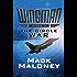 The Circle War (Wingman Book 2)