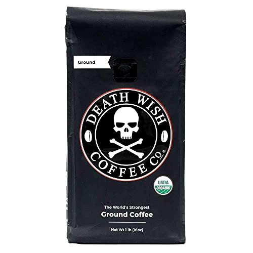 Death-Wish-Ground-Coffee,-The-World's-Strongest-Coffee