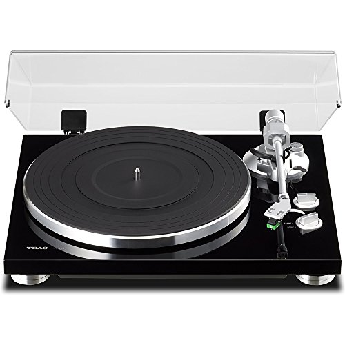 teac-tn-300-analog-turntable-with-built-in-phono-pre-amplifier-usb-digital-output-black