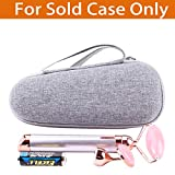 Aenllosi Hard Carrying Case for Finishing Touch