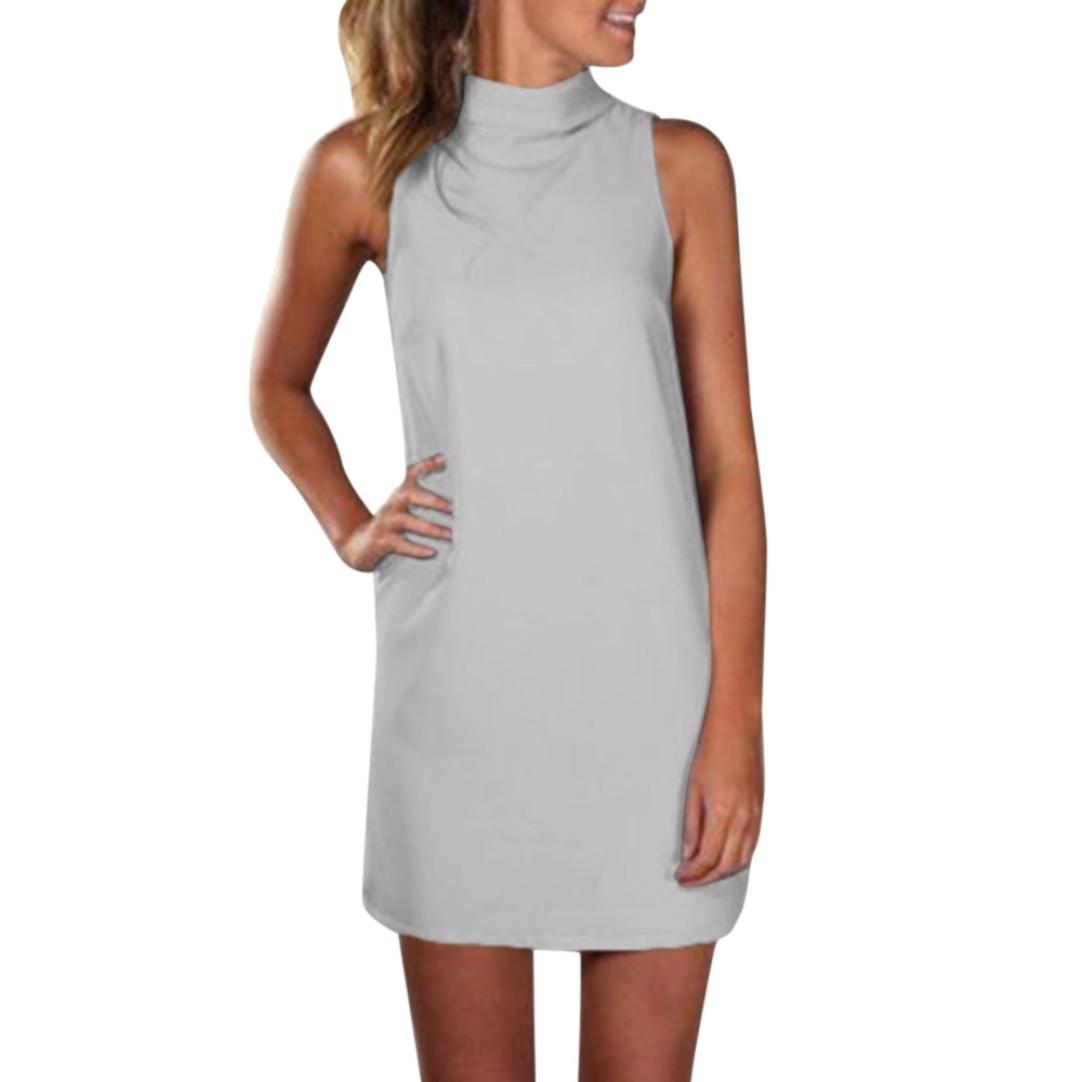4c59b0a29744 Abbigliamento premaman   Shopping online per abbigliamento