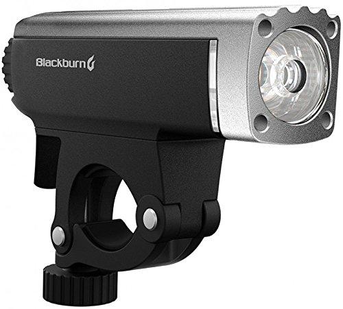 Outdoor Lighting Blackburn in US - 4
