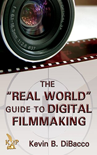 47 Best Filmmaking Books Of All Time Bookauthority