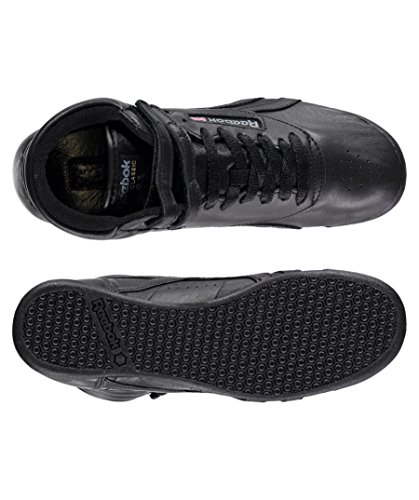 Chaussures Reebok – F/s Hi Og Lux noir/gris/or taille: 41