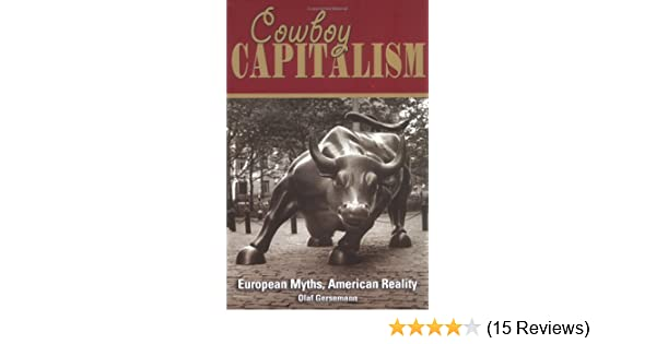 the american cowboy the myth and the reality
