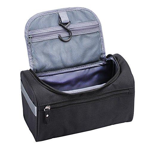 Bestselling Toiletry Bags