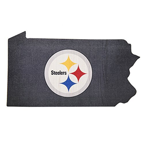 Pittsburgh Steelers 11.5
