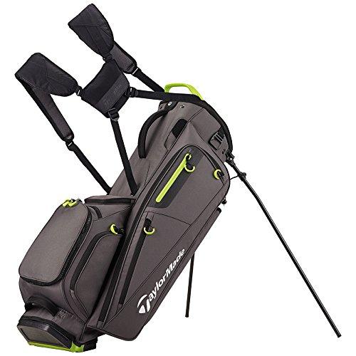 taylor made golf bag strap - 4