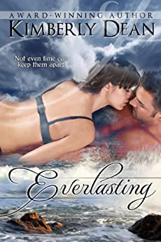 Everlasting by [Dean, Kimberly]