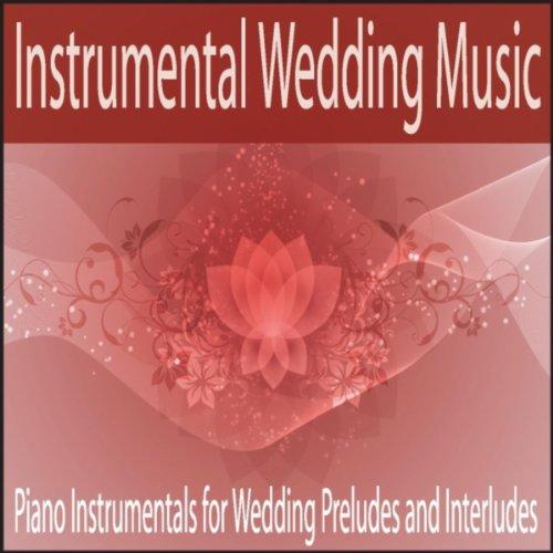 Amazon We Gather Together Wedding Interlude Wedding Music Group MP3 Downloads