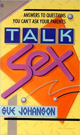 talk-sex-with-sue-jo