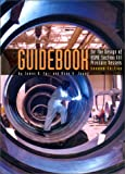 Guidebook for the Design of ASME Section VIII Pressure Vessels, Farr, James R. and Jawad, Maan H., 0791801721