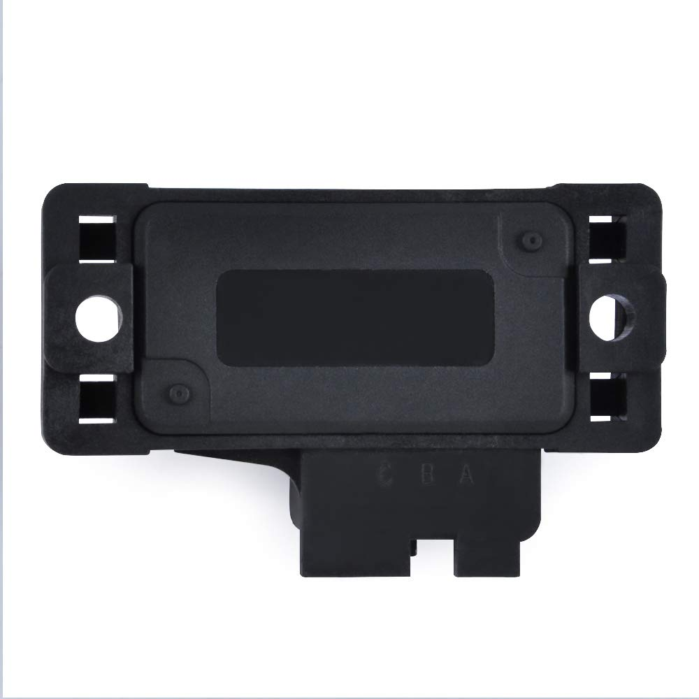 15844096 Replace OEM: Replaces# 1573517 HVAC Blend Door Actuator 604-108 52409974 15-74122 1574122 for Chevy Impala 2004-2013 22754988