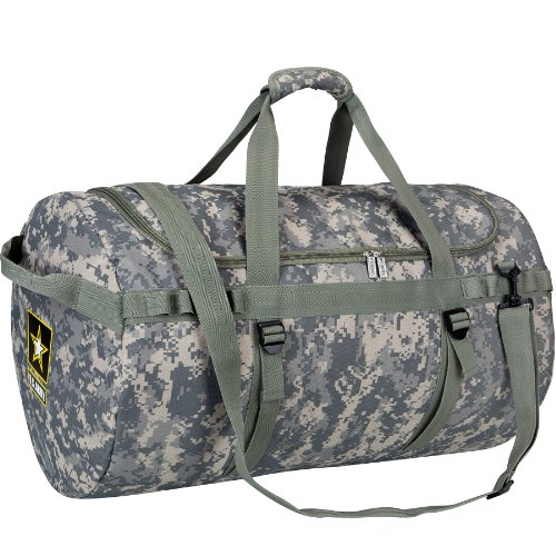 wildkin-us-army-traveler-duffel