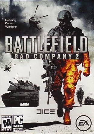 Amazon.co.jp: Battlefield: Ba...