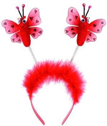 Sofias ropa de descanso para niñas armario por tallas para mujer Bug y brillante para bebés de antena con marco de Abeja infantil con forma de muelle ...