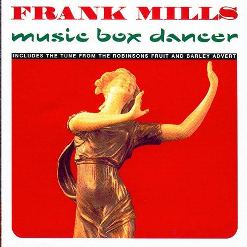 music box music - 6
