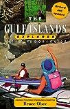 The Gulf Islands Explorer, Bruce Obee, 088826089X