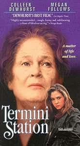 Termini Station [VHS]