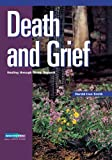 Death and Grief, Harold Ivan Smith, 0806601302