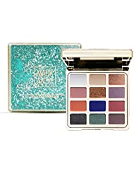 Eyeshadow Palette Matte Shimmer,12 Colors Highly Pigmented...