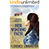 Seeing Ranch: Her Winding Path (A Historical Romance Book)