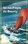 Les naufragés du Bounty par Gardi