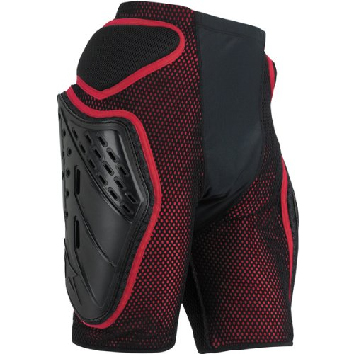 Alpinestar Dirt Bike Gear - 2