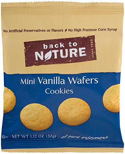 back-to-nature-grab-go-cookies-mini-vanilla-wafer-012-oz-6-ct